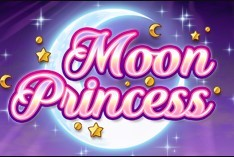 Видео слот Moon Princess (Play'n Go)