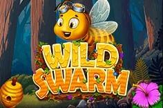 слот Wild Swarm