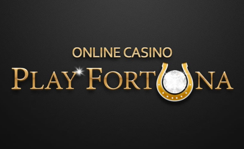Playfortuna online casino